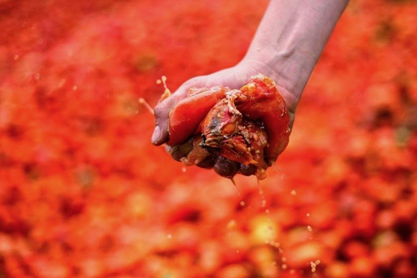 tecnica pomodoro como fazer